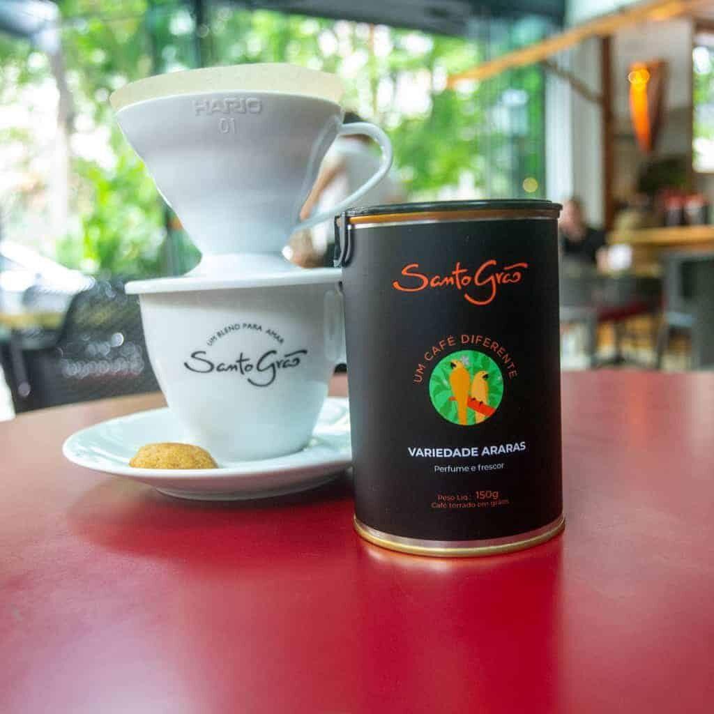 variedade-café-araras-santo-grão
